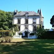 vente Maison / Villa 10 pièces Chaise Dieux du Theil