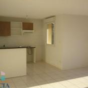 Cavignac, Appartement 3 pièces, 61,71 m2