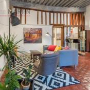Dijon, 4 Vertrekken, 81,88 m2