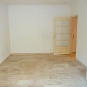 Mandelieu la Napoule, Studio, 26 m2