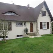 Vente maison / villa Gournay En Bray