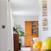 Vente maison / villa Pourcieux 310000€ - Photo 18