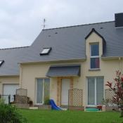 Maison 6 pièces + Terrain Équeurdreville-Hainneville
