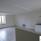 Lentilly, Duplex 3 pièces, 75 m2