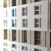 produit d'investissement Appartement 1 pièce Clichy