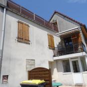 vente Immeuble Besançon