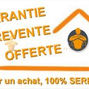 Deluxe sale house / villa Le havre 585000€ - Picture 7