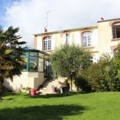 vente de prestige Maison / Villa 6 pièces Brest