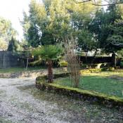 Mérignac, 800 m2