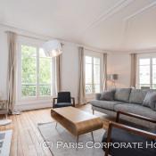 Paris 7ème, Apartment 3 rooms, 90 m2