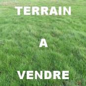 Terrain 300 m² Saint-Just-en-Chaussée (60130)