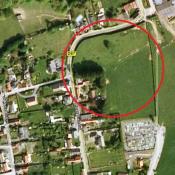 Terrain 480 m² Wargnies le Petit (59144)