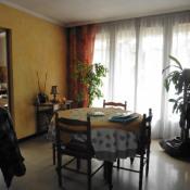 Savigny sur Orge, Maison / Villa 6 pièces, 115 m2