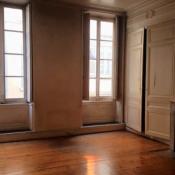 vente Appartement 1 pièce Vienne
