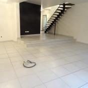 Ostwald, Двухуровневая квартира 4 комнаты, 94 m2