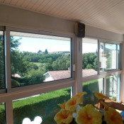 Vente maison / villa St Laurent De Chamousset