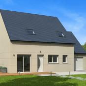 vente Maison / Villa 6 pièces Noyers-Bocage