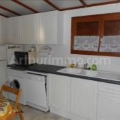 Sale site Frejus 85000€ - Picture 6