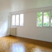 vente Appartement 3 pièces Le Pré-Saint-Gervais