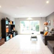 Tourcoing, Casa 6 assoalhadas, 119 m2