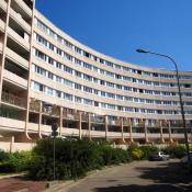 location Appartement 5 pièces Creteil