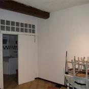 Perpignan, Studio, 32 m2