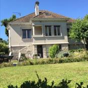 vente de prestige Maison / Villa 6 pièces La Chapelle d Armentieres