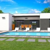 vente Maison / Villa 4 pièces Casteljaloux