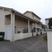 Genas, Appartement 2 pièces, 35 m2
