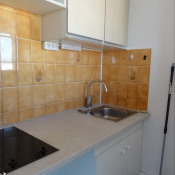 Location appartement St raphael 584€ CC - Photo 6
