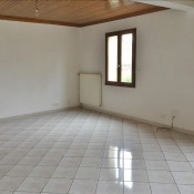 Sale house / villa Sens district 125 000€ - Picture 2