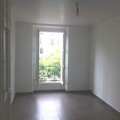 location Appartement 1 pièce Paris 20ème