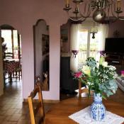 vente Maison / Villa 5 pièces Esquelbecq