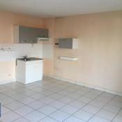 Gerzat, Appartement 2 pièces, 40,9 m2