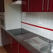 location Appartement 3 pièces Laigneville