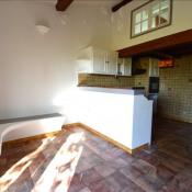 Rental apartment Saint-aygulf 690€cc - Picture 3