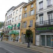location Boutique 1 pièce Tarare