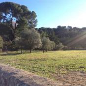 Terrain 350 m² Castelnau le Lez (34170)