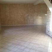 Vente maison / villa Soissons 174400€ - Photo 2