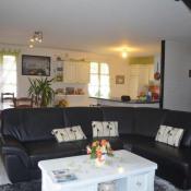 vente Maison / Villa 8 pièces Mont-Dol