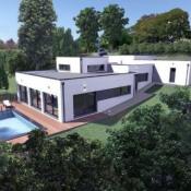 Maison 6 pièces + Terrain Salins-les-Bains