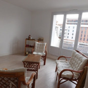 Orléans, Apartamento 2 assoalhadas, 45 m2
