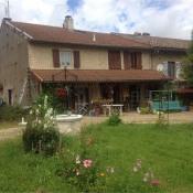 vente Maison / Villa 8 pièces Tournus