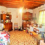 vente Maison / Villa 2 pièces Dollon