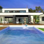 Maison 6 pièces + Terrain Saint-Cyr-Au-Mont-d'Or