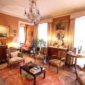vente Appartement 5 pièces Paris 5ème
