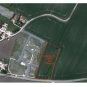 Terrain 468 m² Saint-Sulpice-de-Royan (17200)