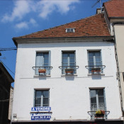 Vente appartement La Ferte Gaucher