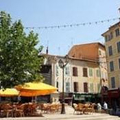 Terrain 585 m² Draguignan (83300)