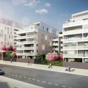 Prelude - Lyon 8ème